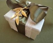 boxlaceribbon2