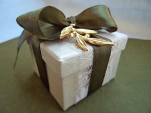 boxlaceribbon3
