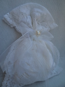 whitelacepearl