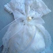 whitelacepearl2