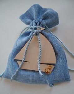 Blue boat2