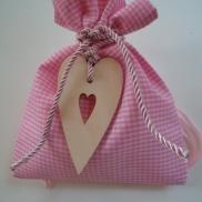 Pink dot2