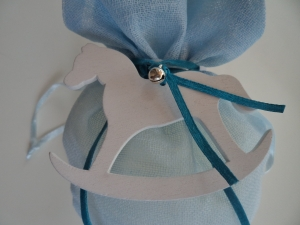Light blue pouch_rocking horse2