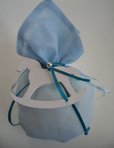 Light blue pouch_rocking horse3