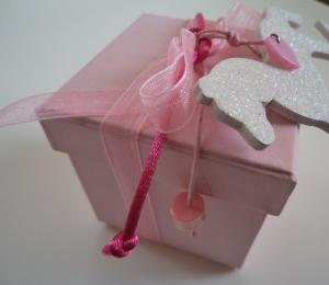 Rocking horse glitter3