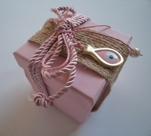 Pink box gold fish3