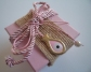 Pink box gold fish4