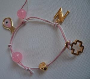 Mataki_bracelet
