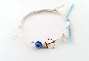 bracelet_nautical2
