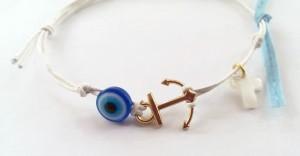 bracelet_nautical3