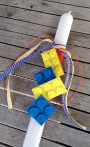 Lambada lego2
