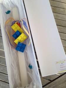 Lambada lego4