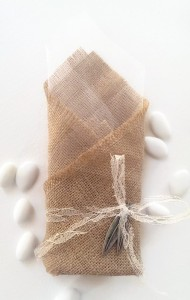 Burlap_with_silver_olive_leaf