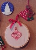 embroidery hoop2