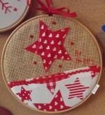 embroidery hoop4