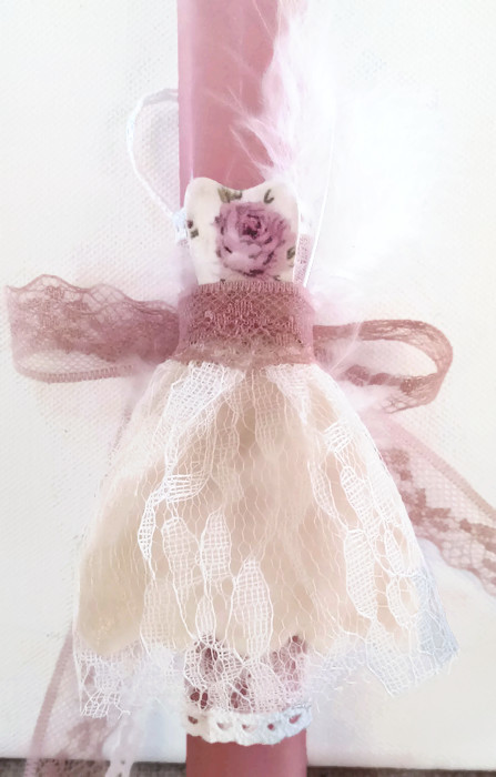 Lambada_floral_dress2