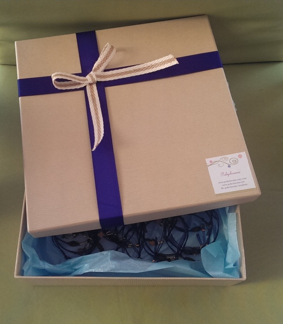 martyrika-box1